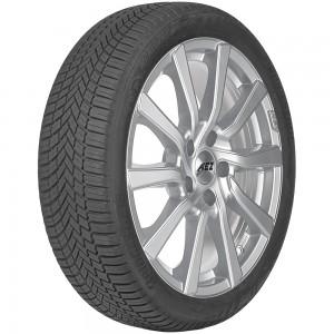 Bridgestone WEATHER CONTROL A005 215/45R17 91W XL FR