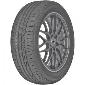 Bridgestone TURANZA ER300 205/55R16 91V FR *