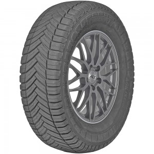 Michelin AGILIS CROSSCLIMATE 215/70R15 109S 3PMSF