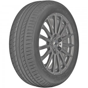 Dunlop SP SPORT MAXX RT 225/45R17 91W FR