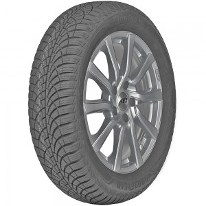Goodyear ULTRA GRIP 9+ 185/65R14 86T 3PMSF