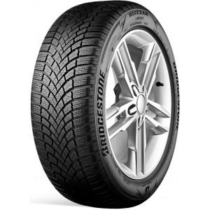 Bridgestone BLIZZAK LM005 DRIVEGUARD 215/55R17 98V XL RFT 3PMSF