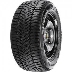 Kumho WINTERCRAFT WP51 195/55R15 85H 3PMSF