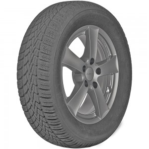 Dunlop SP WINTER RESPONSE 2 195/65R15 91T 3PMSF