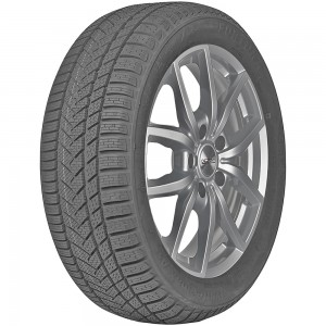 Fortuna WINTER UHP 195/55R15 85H