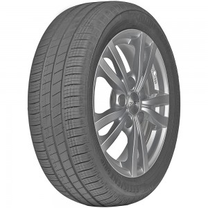 Goodyear EFFICIENTGRIP PERFORMANCE 215/55R16 97H XL