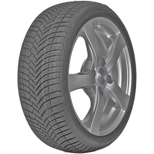 BFGoodrich G GRIP ALL SEASON 2 215/55R17 98W XL FR 3PMSF