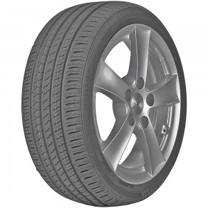 Barum BRAVURIS 5HM 215/55R16 97W XL