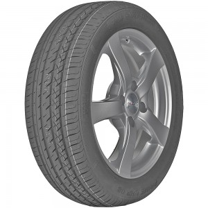 Roadmarch PRIME UHP 08 215/55R17 98W XL