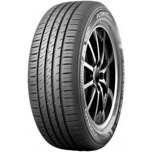 Kumho ECOWING ES31 185/65R15 88T
