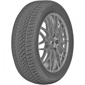 Dunlop WINTER SPORT 5 205/50R17 93H XL 3PMSF FR