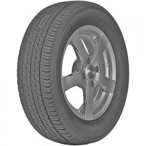 Dunlop GRANDTREK ST20 215/65R16 98H