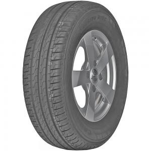 Pirelli CARRIER 215/65R16 109/107T