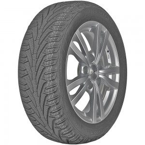 Uniroyal MS PLUS 77 175/65R14 82T 3PMSF