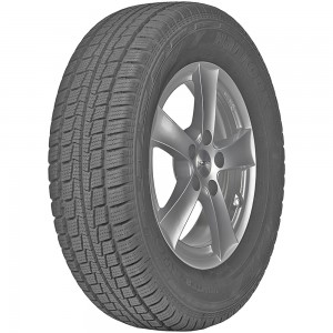 Hankook WINTER RW06 175/80R14 99/98Q 3PMSF