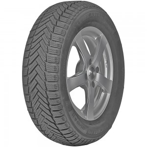 Michelin ALPIN 6 205/60R15 91H 3PMSF