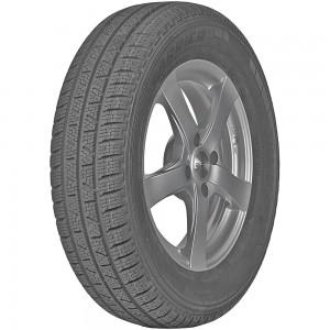 Pirelli CARRIER WINTER 195/70R15 104R 3PMSF