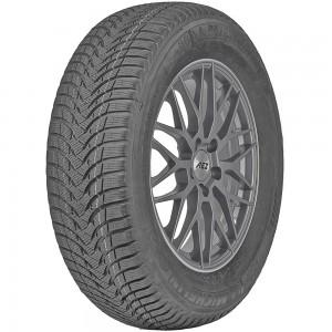 Michelin ALPIN A4 205/55R16 91H 3PMSF MO