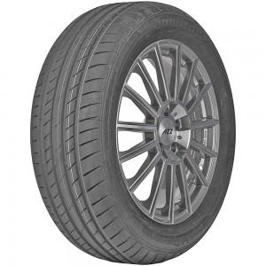 Dunlop SP SPORT BLURESPONSE 195/55R16 91V XL