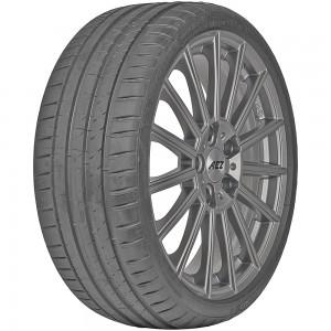 Michelin PILOT SPORT 4 S 245/35R20 95Y K1 XL FR