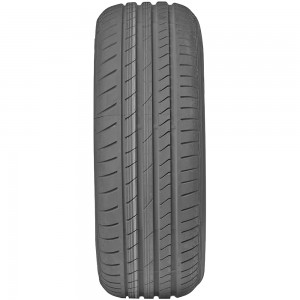 opona samochodowa Dunlop SP SPORT MAXX RT w rozmiarze 235/55R19 z indeksem nośności 101 i prędkości V - widok z przodu