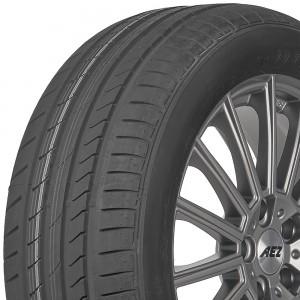 opona samochodowa letnia Dunlop SP SPORT MAXX RT w rozmiarze 235/55R19 z indeksem nośności 101 i prędkości V