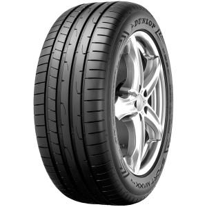 Dunlop SPORT MAXX RT 2 SUV 235/50R18 97V FR