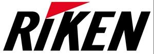 logo producenta opon